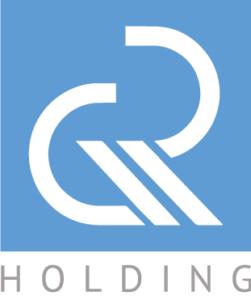 GR Holding